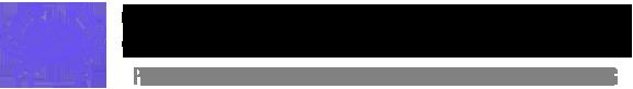 Smack & Gattmore's logo